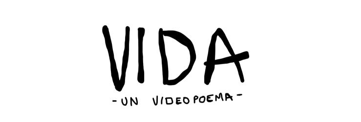 VIDA-TITULO