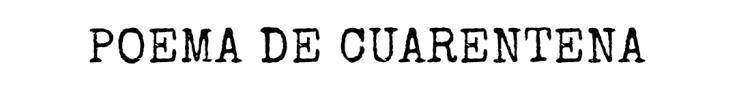 poema-cuarentena-fb