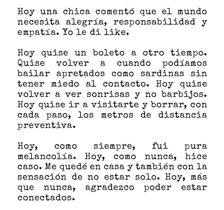 poema-cuarentena-ig-2